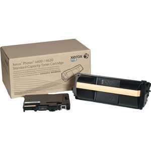 Картридж Xerox 106R01534