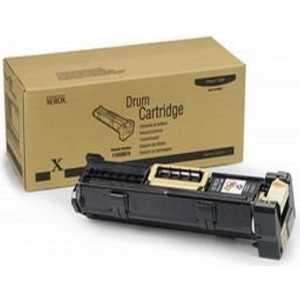 Картридж Xerox 113R00670