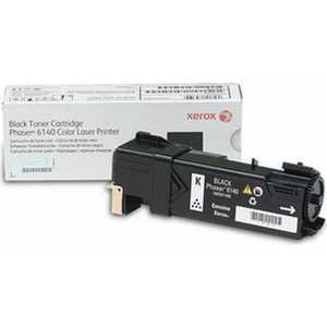 Картридж Xerox Black (106R01484)