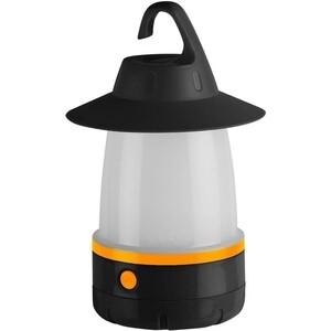 Фонарь ЭРА Кемпинговый светодиодный от батареек KB-503 Б0031533
