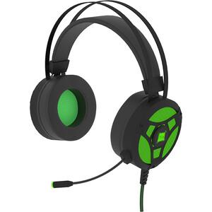 Игровые наушники HARPER Gaming GHS-X10