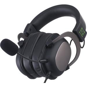 Игровые наушники HARPER Gaming GHS-X25