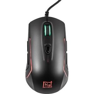 Игровая мышь HARPER Gaming GM-P05