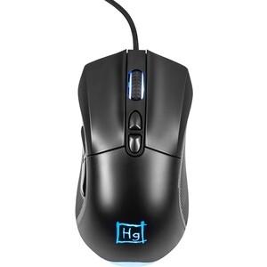 Игровая мышь HARPER Gaming GM-P20