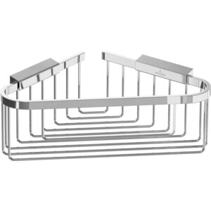 Полка-решетка Villeroy Boch Elements-Tender (TVA15100900061)