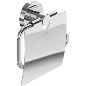 Держатель туалетной бумаги Villeroy Boch Elements-Tender (TVA15101300061)