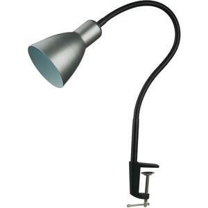 Настольная лампа Odeon 1997/1T настольная лампа odeon light costa 1997 1t