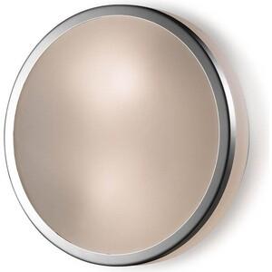 Настенный светильник Odeon 2177/1C настенный светильник odeon light yun 2177 1c