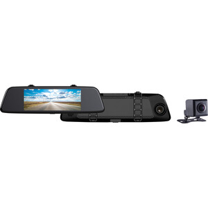 Видеорегитсратор Pioneer VREC 150MD