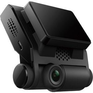 Видеорегитсратор Pioneer VREC-DZ600