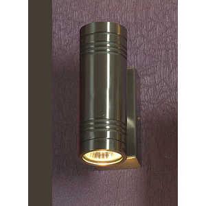 Бра Lussole LSC-1811-02 цена 2017