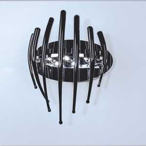 Бра Citilux CL252333 сковорода вок pro induc 20см