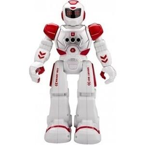 Create Toys Радиоуправляемый робот сенсорное управление, свет, звук - SR-822