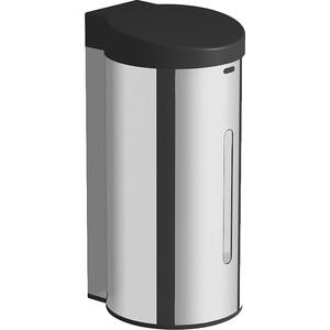 Дозатор для мыла Langberger Accessories сенсорный 650 мл, хром (75169)