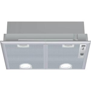 все цены на Вытяжка Bosch Serie 4 DHL545S онлайн