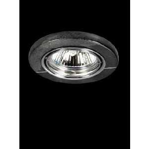 Точечный светильник Novotech 369282