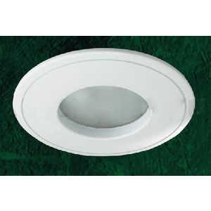 Точечный светильник Novotech 369305