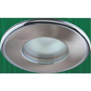 Точечный светильник Novotech 369302