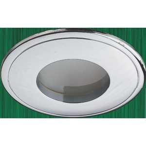 Точечный светильник Novotech 369303 встраиваемый спот точечный светильник novotech vintage 370014