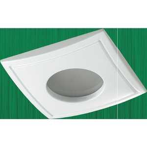 Точечный светильник Novotech 369309