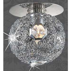 Точечный светильник Novotech 369456