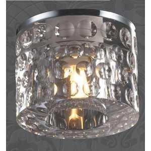 Точечный светильник Novotech 369461