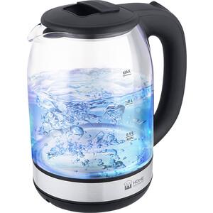 Чайник электрический Home Element HE-KT2300