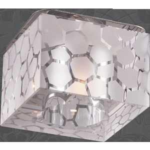 Точечный светильник Novotech 369425