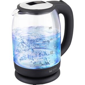 Чайник электрический Home Element HE-KT2301