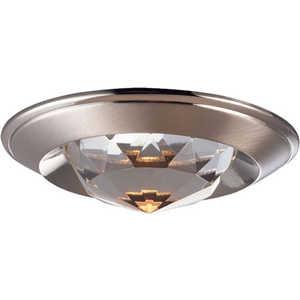 Точечный светильник Novotech 369426