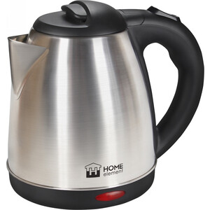 Чайник электрический Home Element HE-KT166