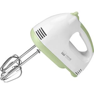 Миксер Home Element HE-KP801 зеленый/нефрит