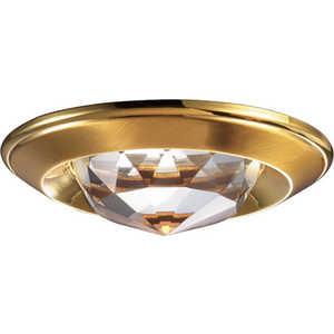 Точечный светильник Novotech 369428