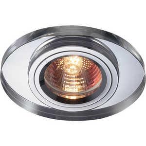 Точечный светильник Novotech 369437