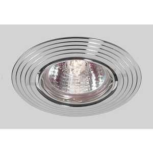 Точечный светильник Novotech 369431