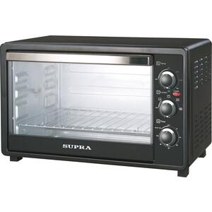 Мини-печь Supra MTS-3698