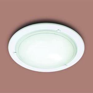 Потолочный светильник Sonex 111