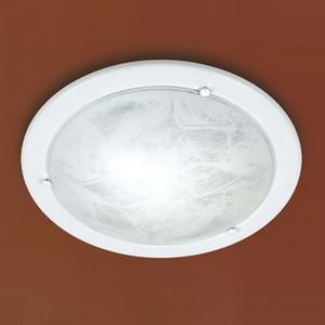 Потолочный светильник Sonex 120