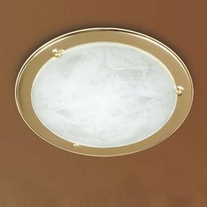 Потолочный светильник Sonex 121