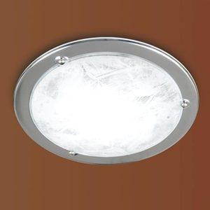 Потолочный светильник Sonex 122