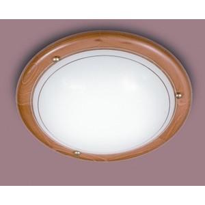 Потолочный светильник Sonex 126