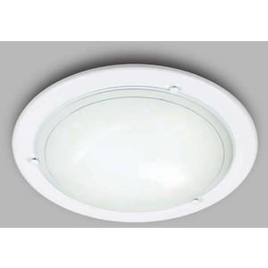Потолочный светильник Sonex 211