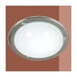 Потолочный светильник Sonex 214