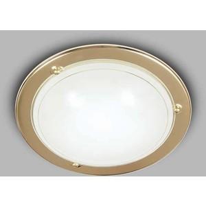 Потолочный светильник Sonex 215