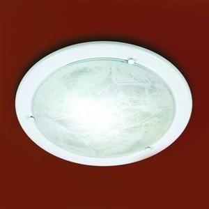 цена на Потолочный светильник Sonex 220