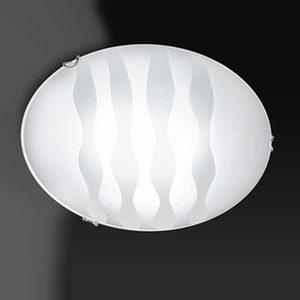Настенный светильник Sonex 233 sonex накладной светильник salva 2219