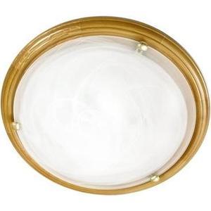 Потолочный светильник Sonex 259