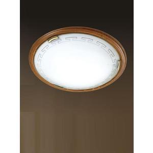 Потолочный светильник Sonex 260