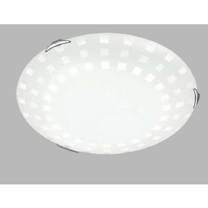 Потолочный светильник Sonex 262