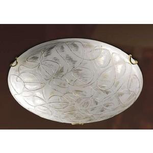 Потолочный светильник Sonex 265